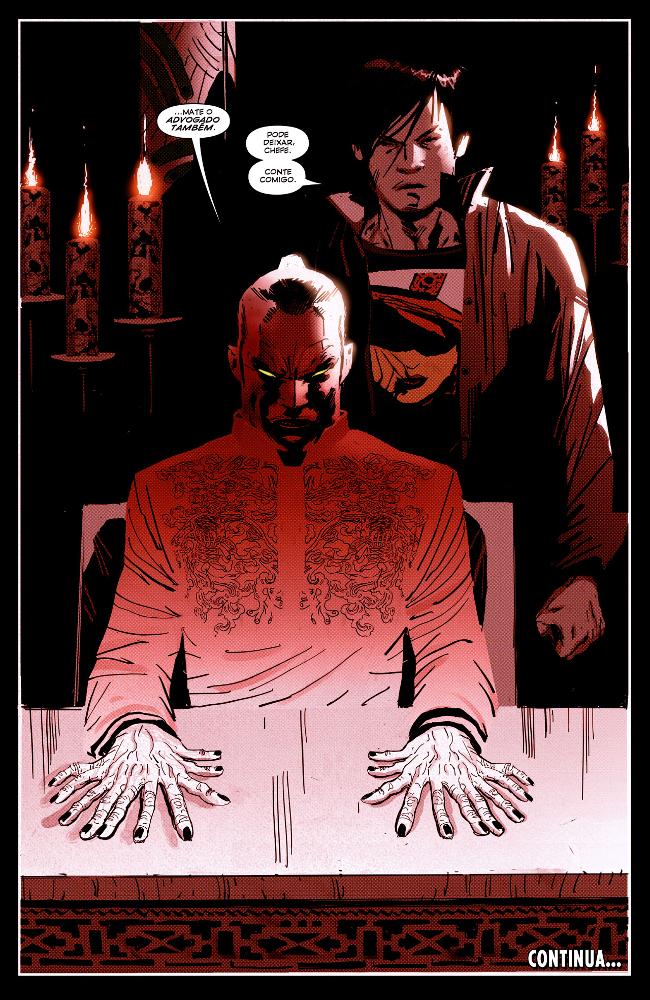 Daredevil (2015-) 001-021 cópia