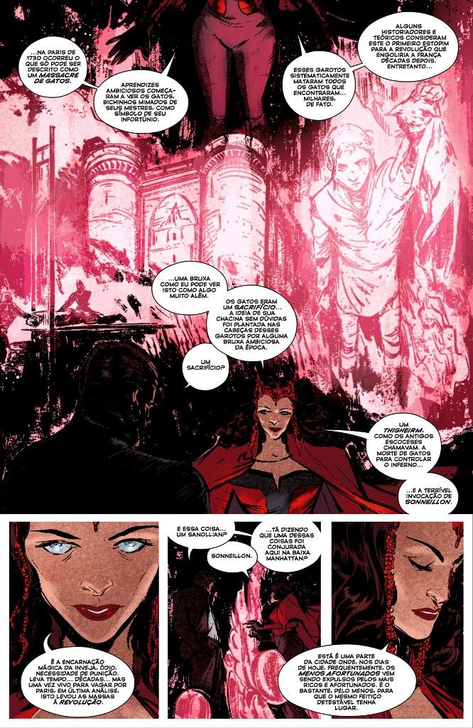 Scarlet Witch (2015-) 001-014 cópia