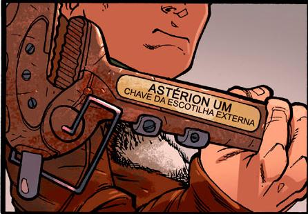 Star-Lord (2015-) 001-013 cópia