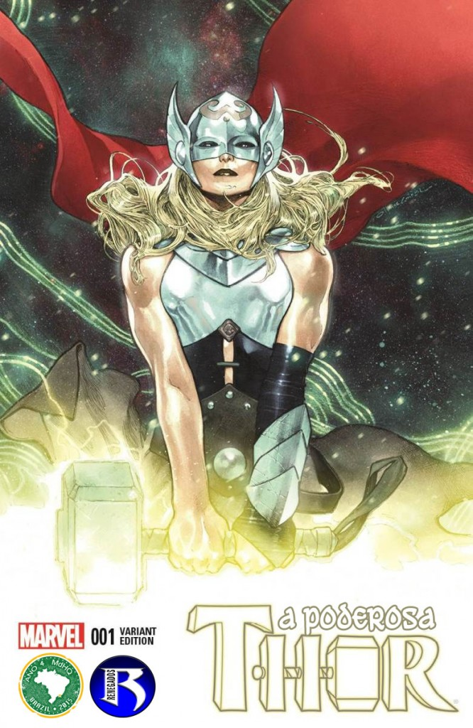The Mighty Thor 001-000b