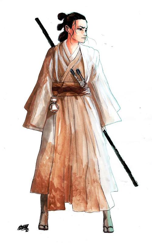 feudal-samurai-star-wars-feudal ray