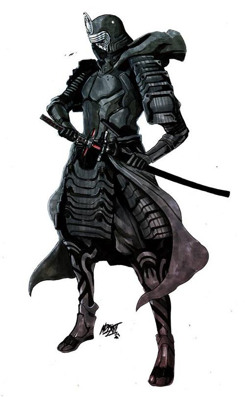 feudal-samurai-star-wars-kylo-ren