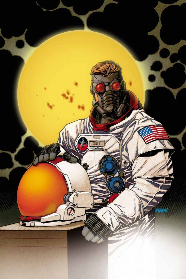 star-lord_1_cover-copy-jpg