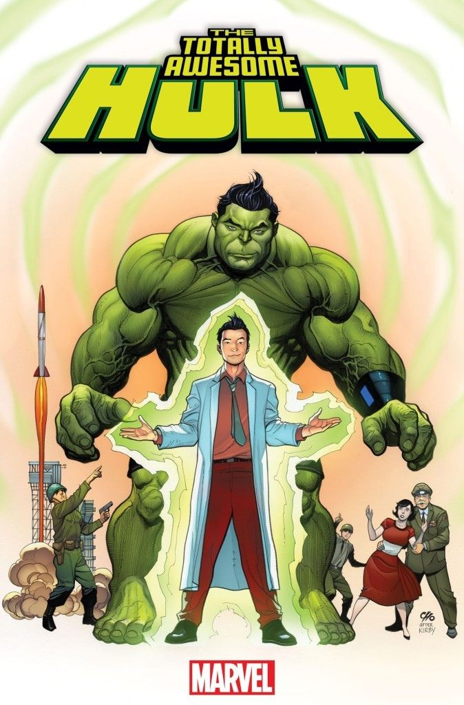 totally-awesome-hulk-01-674x1024