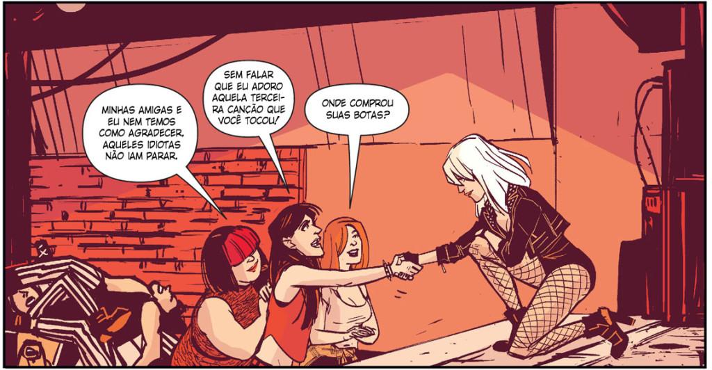 Black Canary (2015-) 001-007 cópia cópia