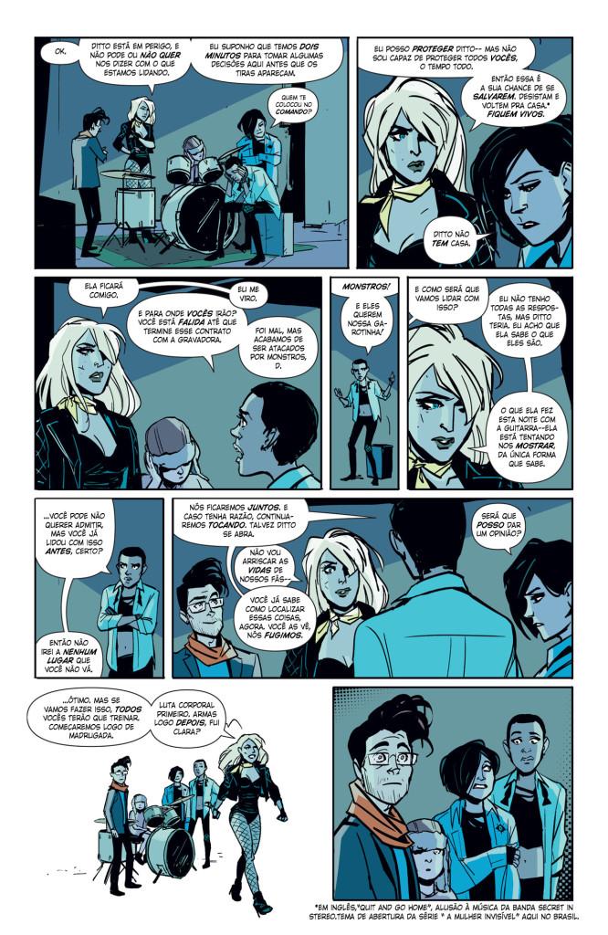 Black Canary (2015-) 001-021 cópia cópia