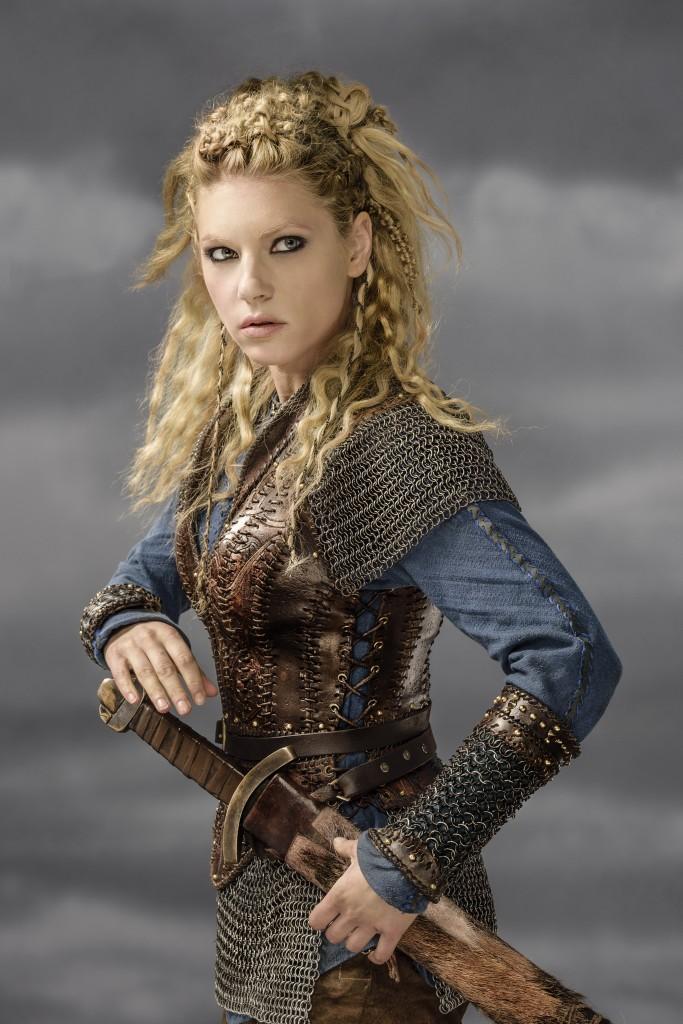 Vikings-Lagertha-Season-3-Official-Picture-vikings-tv-series-38232375-4912-7360