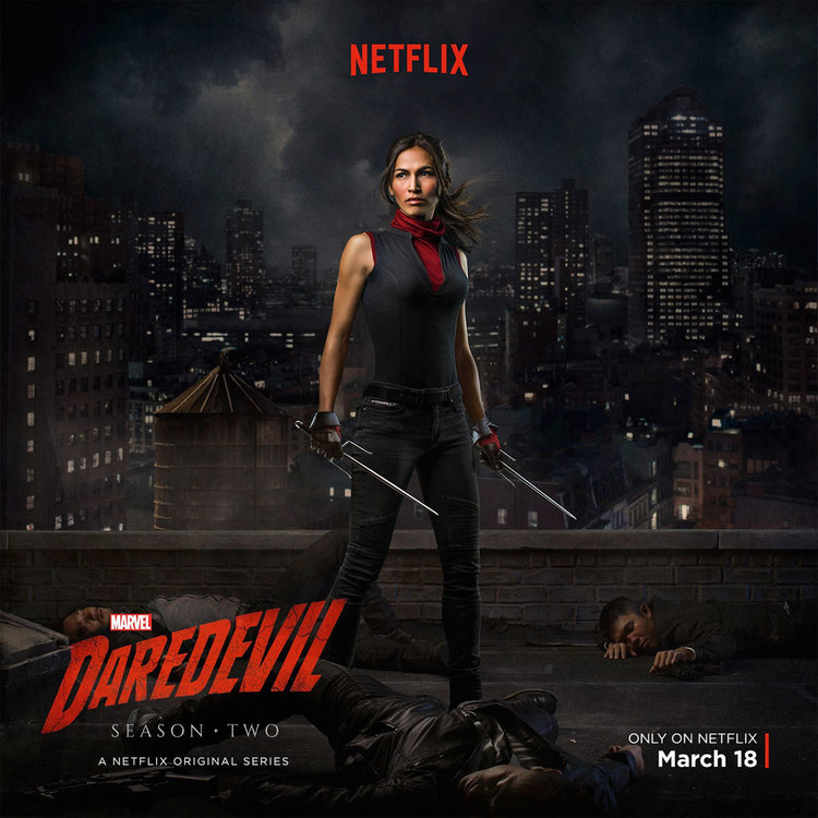 daredevil-season-2-promo-art-features-the-punisher-and-electra-in-costume2