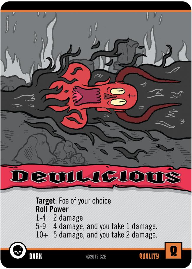 devilicious_650x912