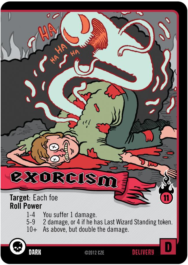 exorcism_650x912
