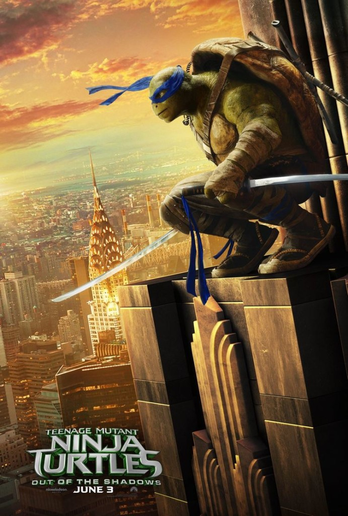 teenage-mutant-ninja-turtles-2-character-posters