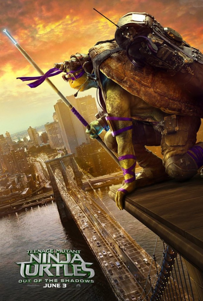 teenage-mutant-ninja-turtles-2-character-posters2