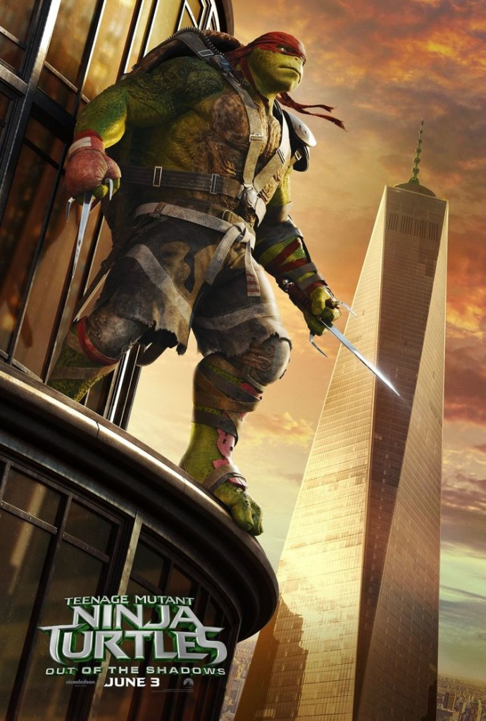 teenage-mutant-ninja-turtles-2-character-posters6