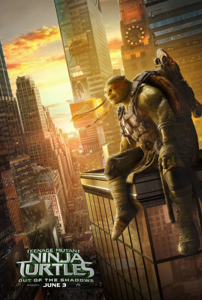 teenage-mutant-ninja-turtles-2-character-posters7
