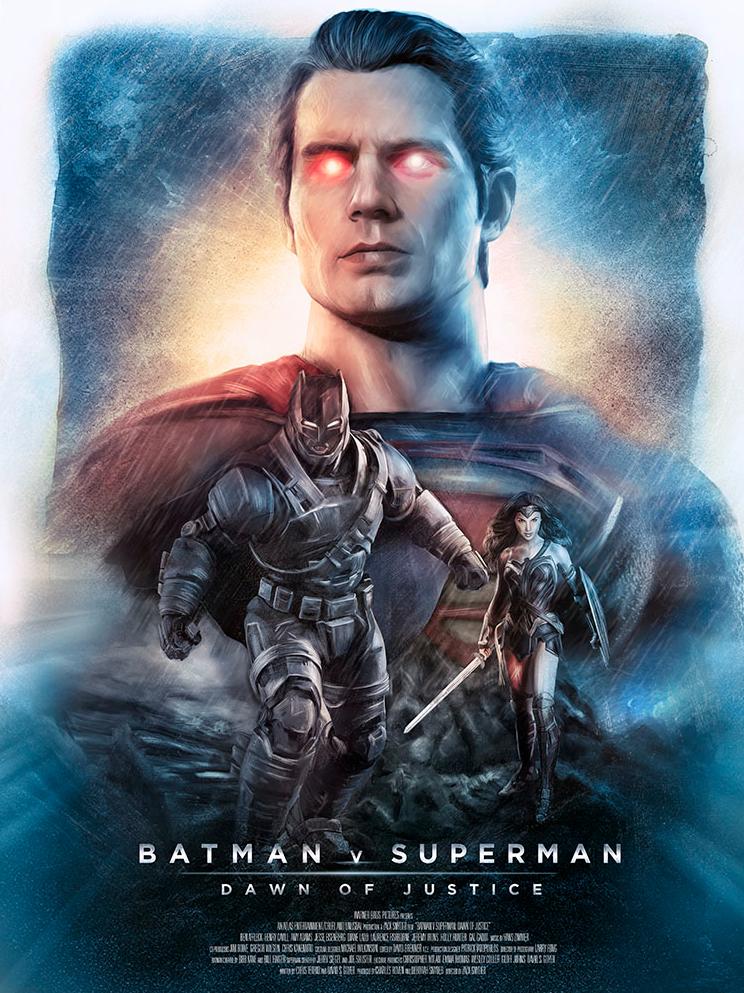 Batman_VS_Superman_Rich_Davies_2