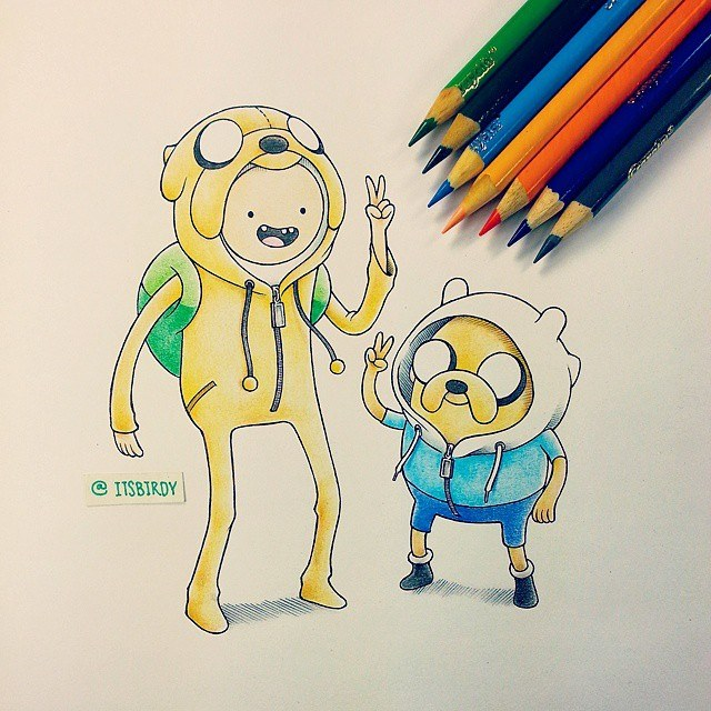 adventure time onesies jake finn