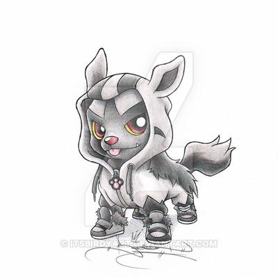pokemon-onesies-05
