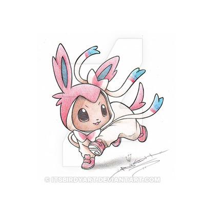 pokemon-onesies-06
