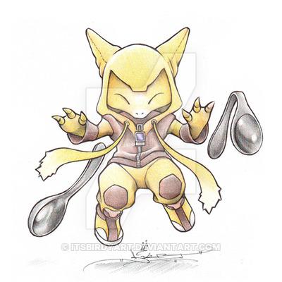 pokemon-onesies-07