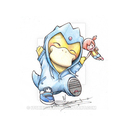 pokemon-onesies-08