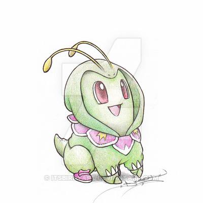 pokemon-onesies-09
