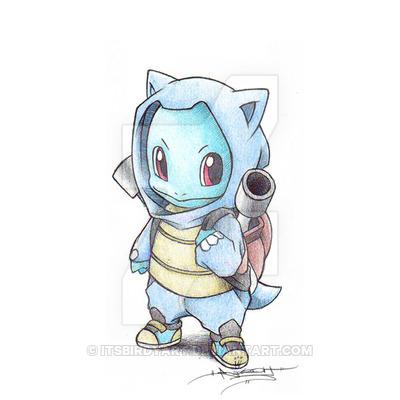 pokemon-onesies-10