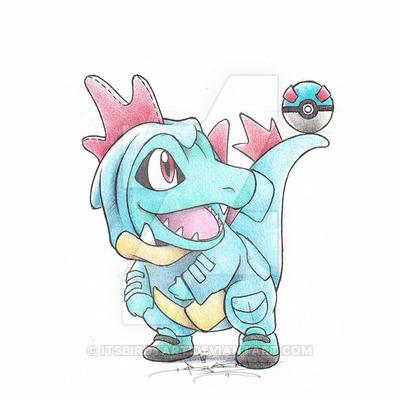 pokemon-onesies-11
