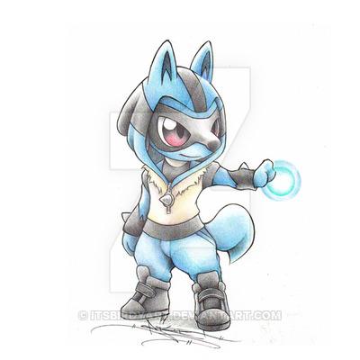 pokemon-onesies-16
