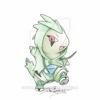 pokemon-onesies-18