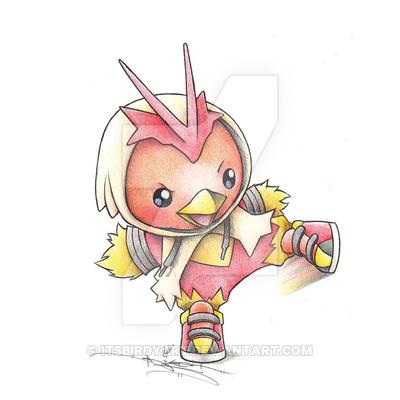 pokemon-onesies-19