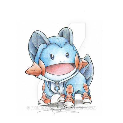 pokemon-onesies-20