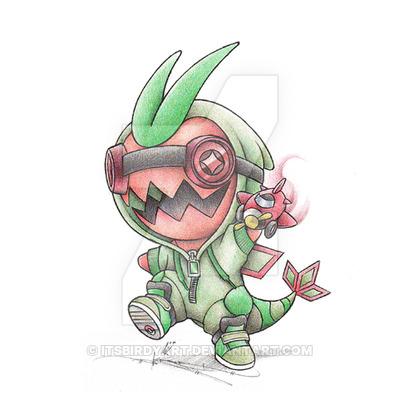 pokemon-onesies-21