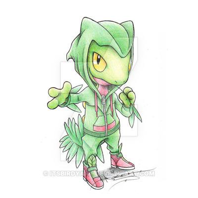 pokemon-onesies-24