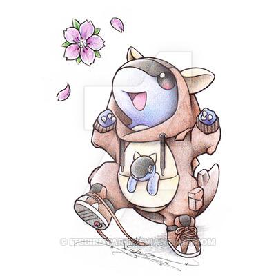 pokemon-onesies kenghaskhan