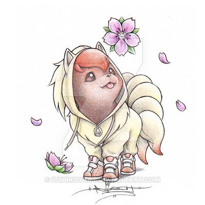 pokemon-onesies vulpix