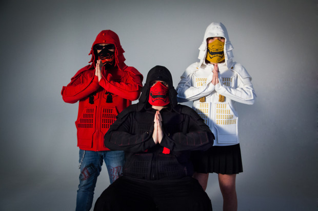 samurai-hoodies-top3
