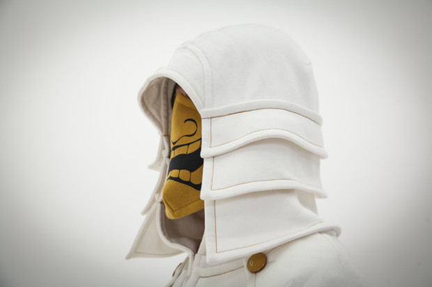 samurai-hoodies-top7