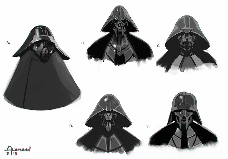 star wars concept arts5