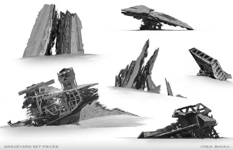 star wars concept arts6