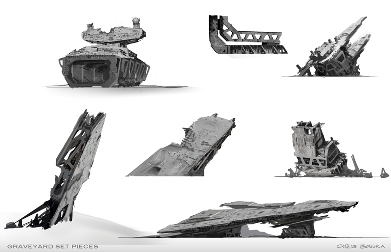star wars concept arts7