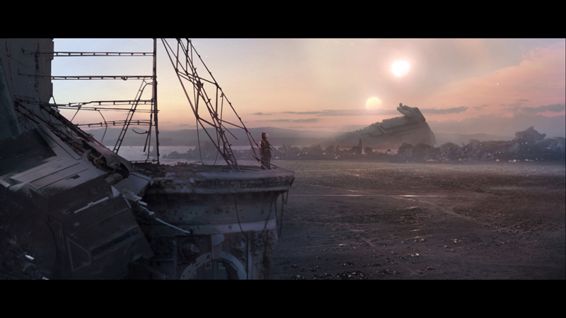 stunning-collection-of-star-wars-the-force-awakens-concept-art-released-by-ilm