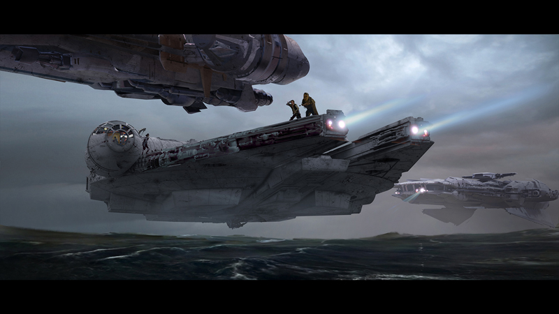 stunning-collection-of-star-wars-the-force-awakens-concept-art-released-by-ilm1