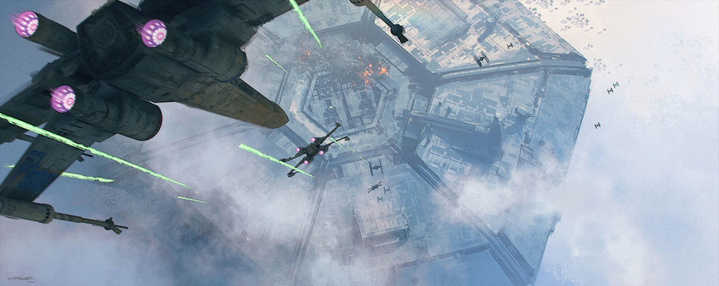 stunning-collection-of-star-wars-the-force-awakens-concept-art-released-by-ilm12