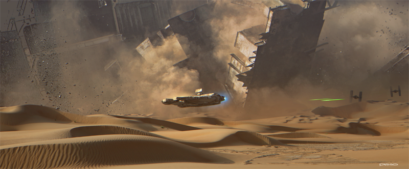 stunning-collection-of-star-wars-the-force-awakens-concept-art-released-by-ilm13