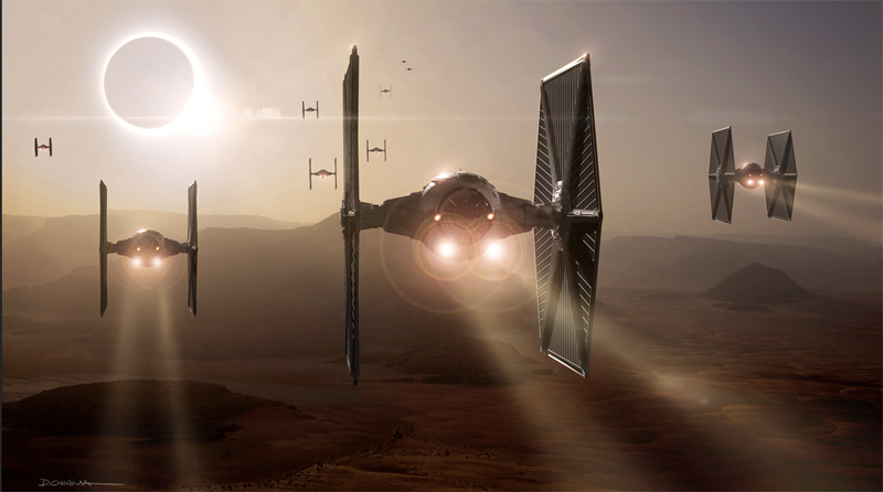 stunning-collection-of-star-wars-the-force-awakens-concept-art-released-by-ilm14