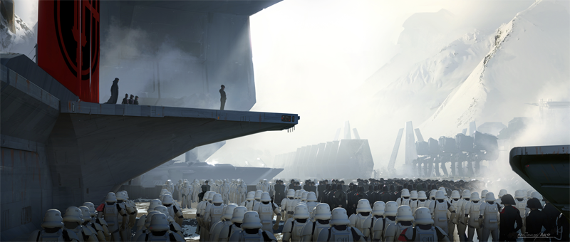 stunning-collection-of-star-wars-the-force-awakens-concept-art-released-by-ilm18