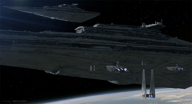 stunning-collection-of-star-wars-the-force-awakens-concept-art-released-by-ilm20
