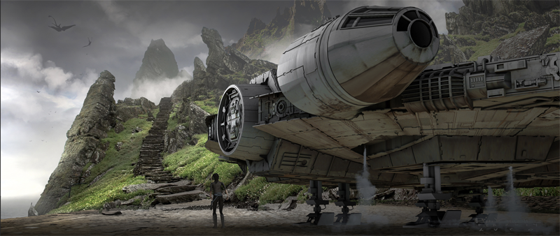 stunning-collection-of-star-wars-the-force-awakens-concept-art-released-by-ilm21