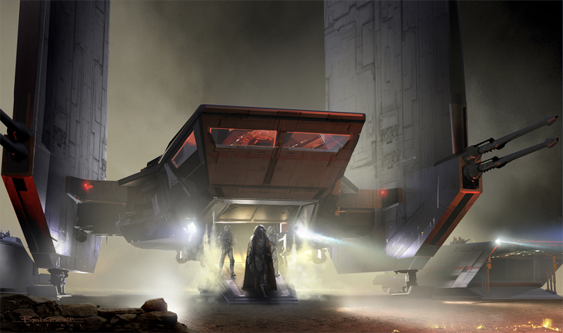 stunning-collection-of-star-wars-the-force-awakens-concept-art-released-by-ilm23