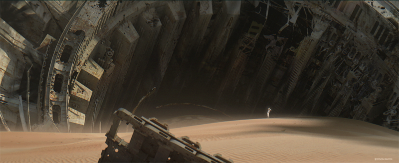 stunning-collection-of-star-wars-the-force-awakens-concept-art-released-by-ilm25
